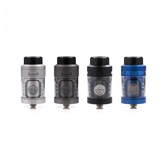 ZEUS RTA BY GEEK VAPE