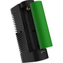 VIVANT ALTERNATE KIT VAPORIZER