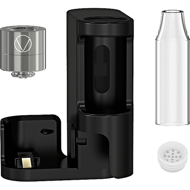 VIVANT DABOX KIT VAPORIZER