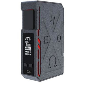 IJOY EXO PD270 BOX MOD BLACK