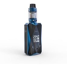 IJOY DIAMOND PD270 STARTER KIT