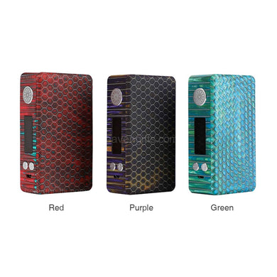 INNOKIN BIG BOX ATLAS 200W TC RESIN BOX MOD