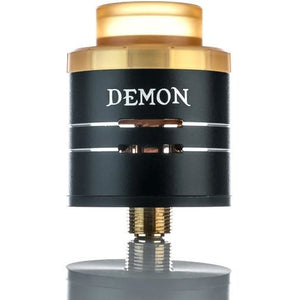 DEMON RDA BY VOOPOO