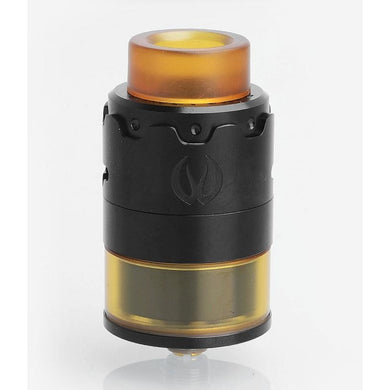 PYRO 24 RDTA BY VANDY VAPE