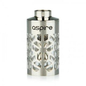ASPIRE MINI NAUTILUS REPLACEMENT SLEEVE