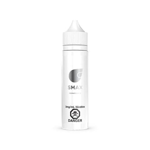 MAFIA PRINCESS BY SMAX E-LIQUID 60ML