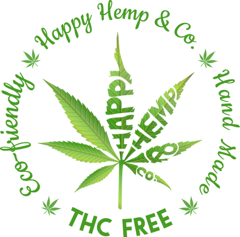 Happy Hemp & Co