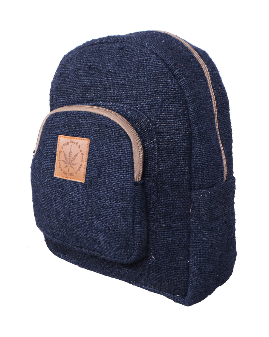 Mini Classic Backpack