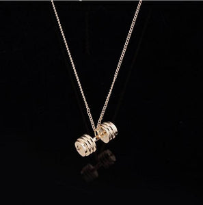 friend products dumbbell lover men variations collier gym diy com fitness gift sport pendant women necklace bodybuilding kettlebell motivation barbell necklaces jewelry bluedoordeals