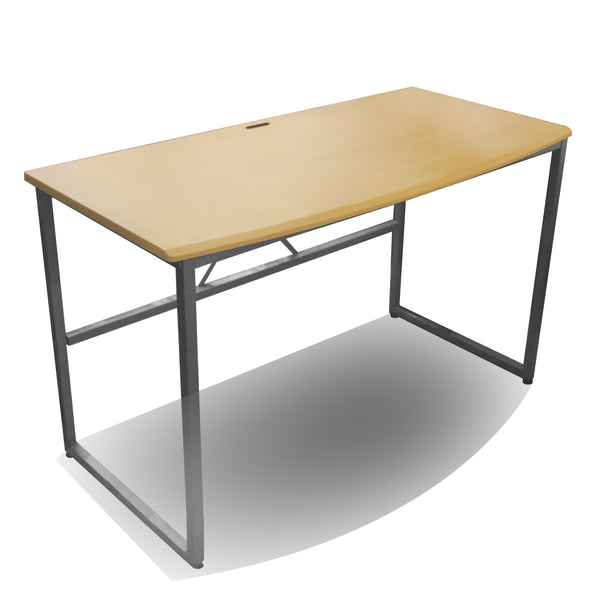 China Office Table EL-537cm
