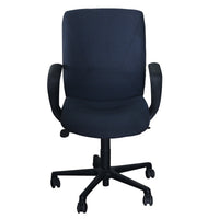 Managerial Keilhauer Chair