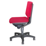 Itoki Trino Chair