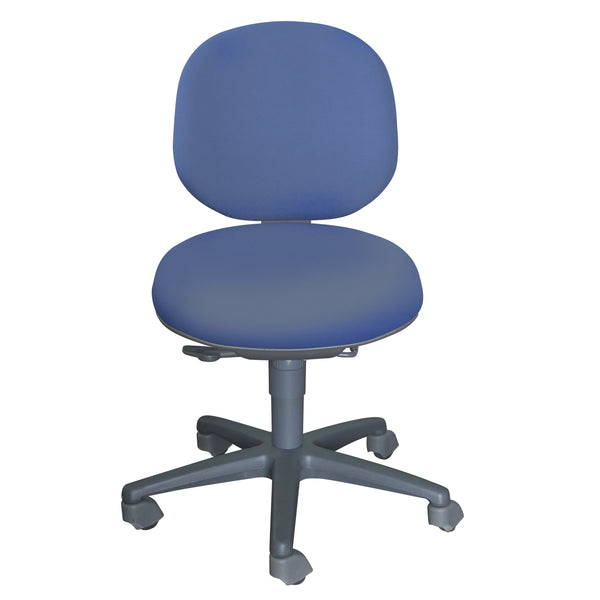 Just Chair