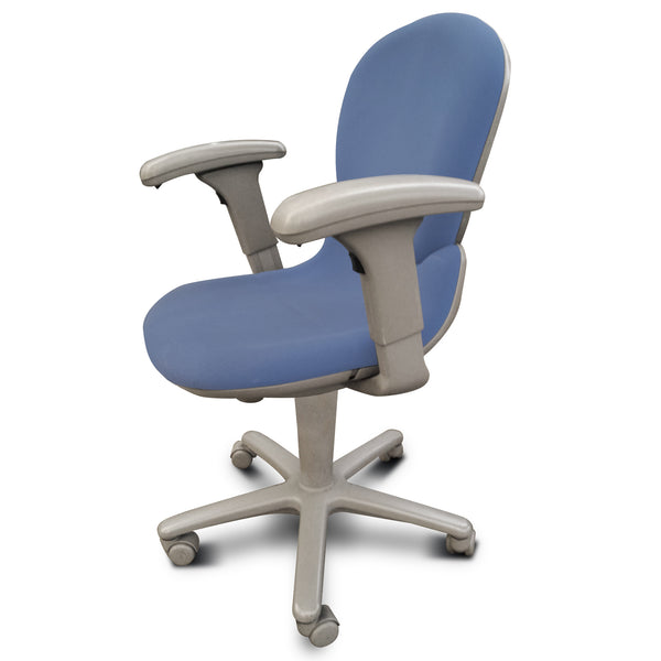Inaba Initio Chair