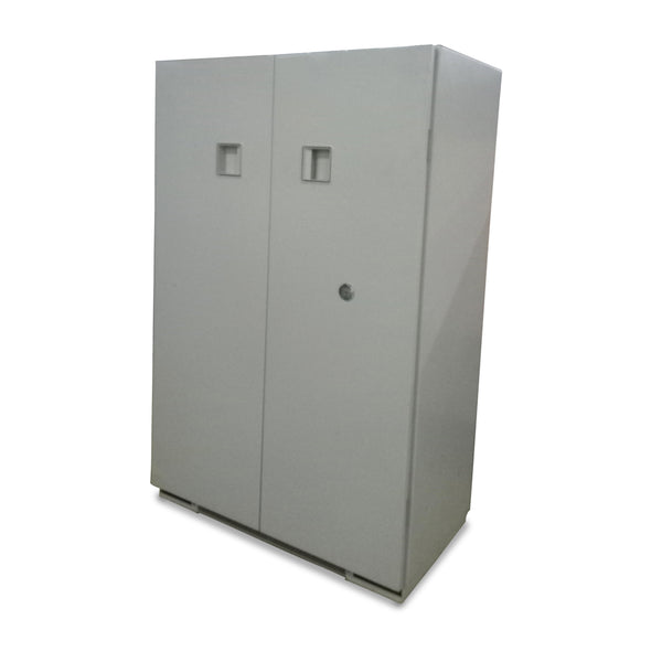 Double Door Cabinet Fireproof