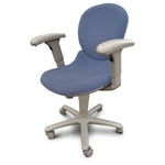 Initio chair