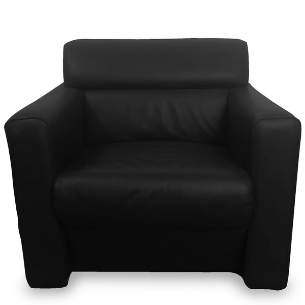 Japanese Single Sofa