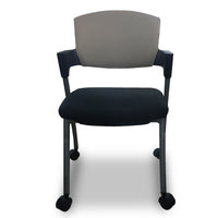 Kokuyo Stackable Chair