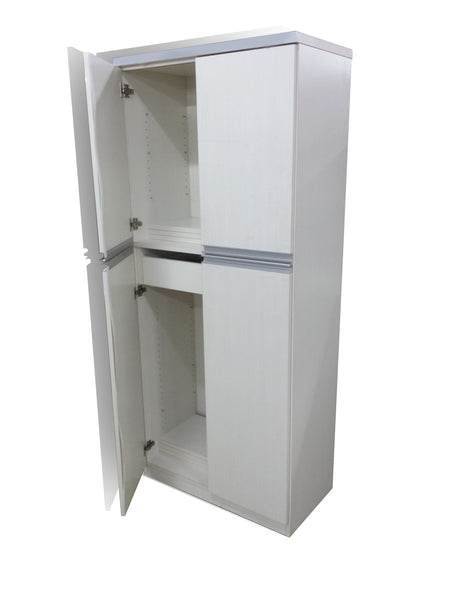 Double Cabinet