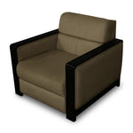 Japanese Single Seater Sofa