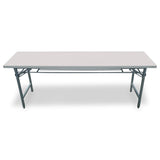 Lion Folding Table