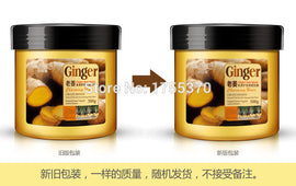500g Adequate Moisturizing ginger MASK