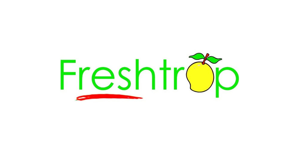 Freshtrop Incorporation
