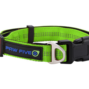 Dog Collar - Paw Five Orbit™ Collar