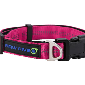 The Best Dog Collar - Paw Five Orbit™ Collar