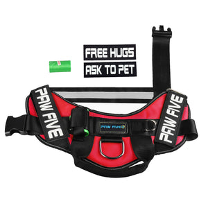 CORE-1 Harness - Easy Walk No-Pull™