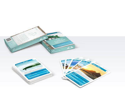image of surf top trumps game