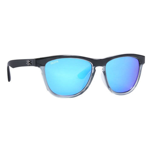 Calcutta Cayman Sunglasses