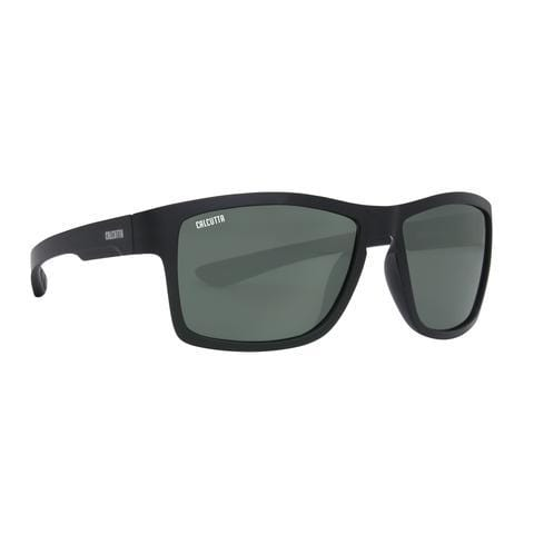 Calcutta Marsh Grass Sunglasses