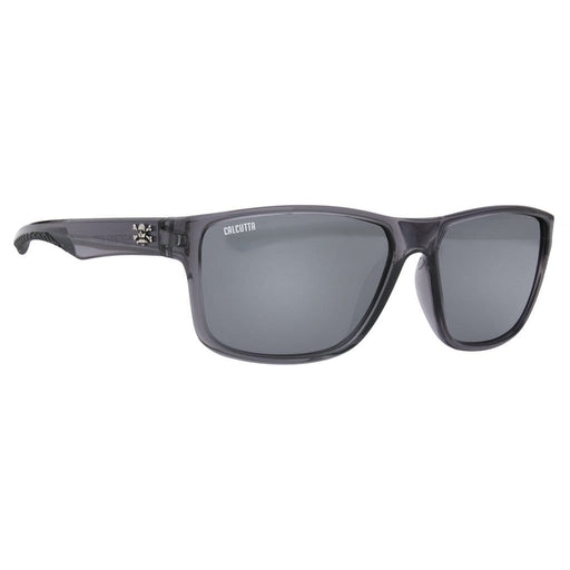 Calcutta Jetty Sunglasses