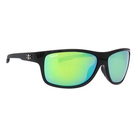 Calcutta Drift Sunglasses