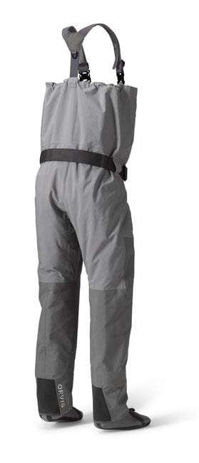 Orvis Pro Stocking Foot Waders