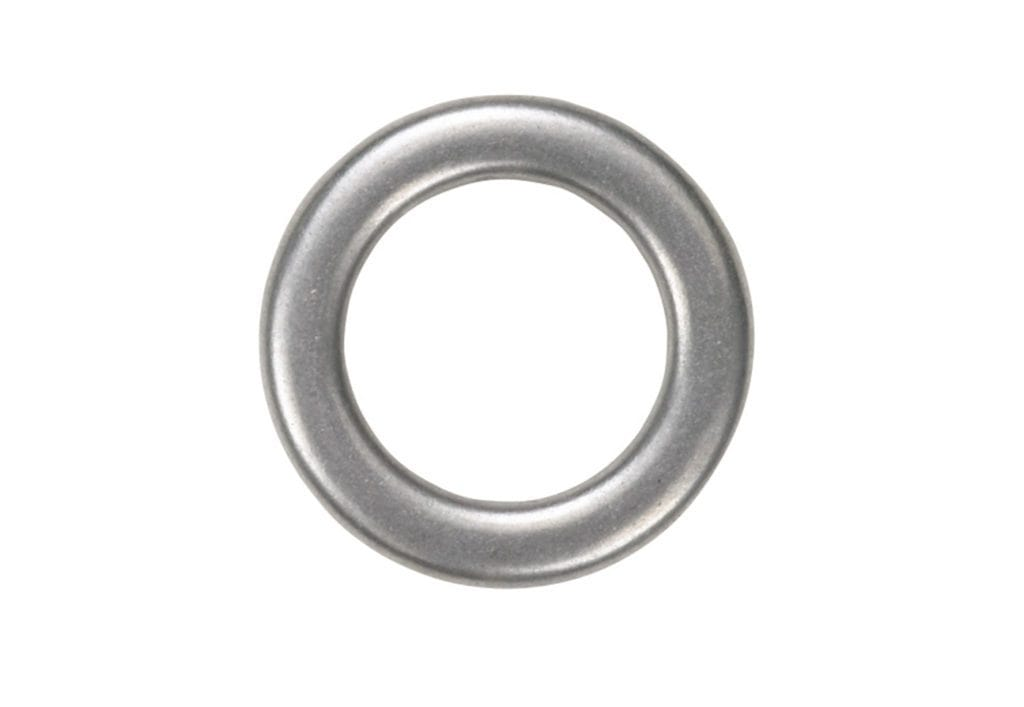 Owner Solid Rings