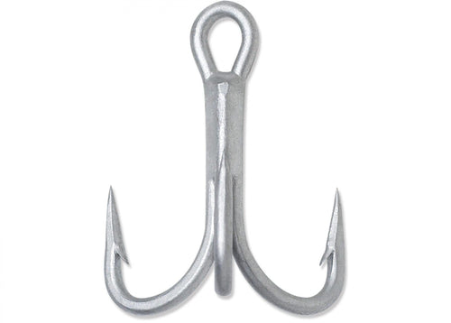 VMC 8527PS Fish Fighter Treble Hooks
