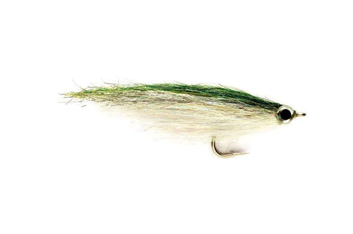 Los Roques Minnow Size 2