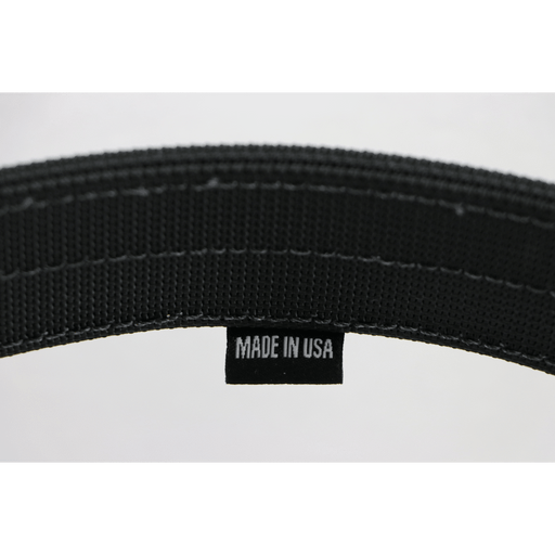 Gear-Up Surf Belt