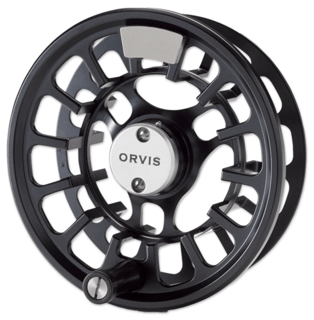 Orvis Hydros Fly Reel Spool