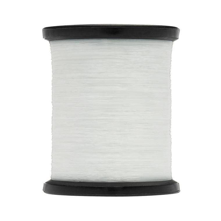 Uni Clear Mono Tying Thread Fine/Clear