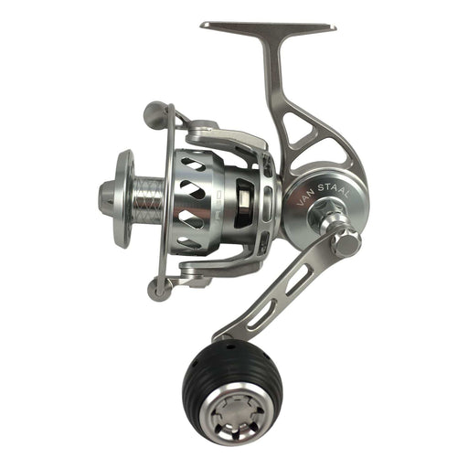 Van Staal VR50 Series Spinning Reel