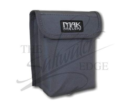 MAK Angler Large Pouch