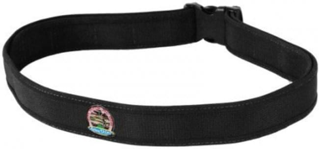 Aquaskinz Elite Wading Belt