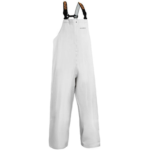 Grundens 116 Clipper Bib Pants