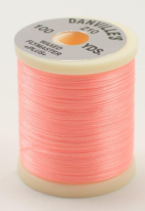 Danville Flymaster Plus Thread 210 Denier
