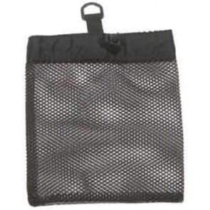 Aquaskinz Mesh Eel Bag