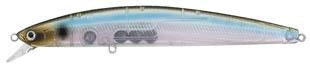 "Daiwa Salt Pro Minnow 6"" Floating"