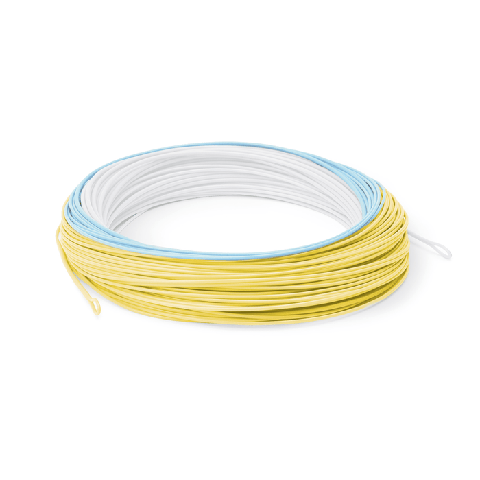 Cortland Tropic Plus Bonefish Flylines